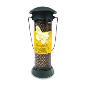 Honeyfields Filled Sunflower Hearts Feeder