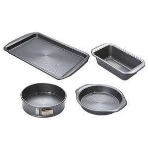 Circulon Momentum 4 piece Bakeware set
