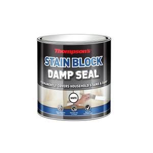 Thompsons Damp Seal - 750ml