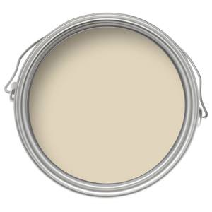 Farrow & Ball Modern No.211 Stony Ground - Emulsion Paint - 2.5L