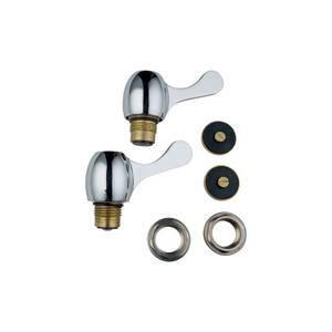 Bath Lever Tap Conversion Kit