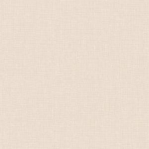 Belgravia Decor Rosa Smooth Cream Wallpaper