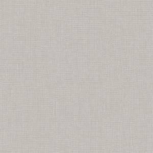 Belgravia Decor Rosa Smooth Grey Wallpaper
