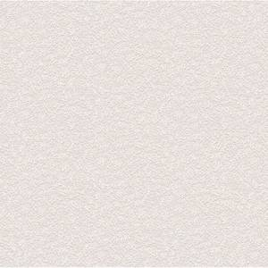 Wall Doctor Paintable Ceiling Paper