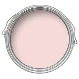 Farrow & Ball Estate No.230 Calamine - Matt Emulsion Paint - 2.5L
