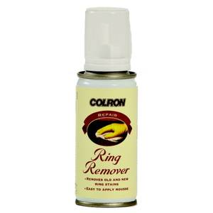 Colron Ring Remover - 75ml