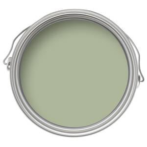 Farrow & Ball Estate No.234 Vert De Terre - Matt Emulsion Paint - 2.5L