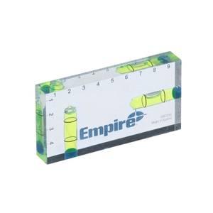 Empire EMCV90 Pocket Level