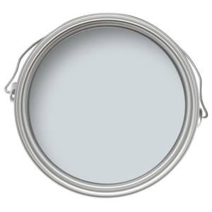 Farrow & Ball Estate No.235 Borrowed Light - Matt Emulsion Paint - 2.5L