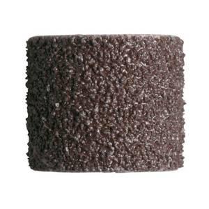 Dremel Sanding Band 13 mm grit 60