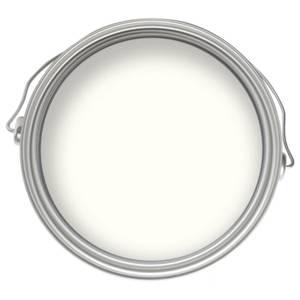 Cuprinol Garden Shades - Pale Jasmine - 2.5L