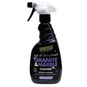Kilrock Granite and Marble Cleaner