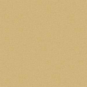 Grandeco Panama Wallpaper - Ochre