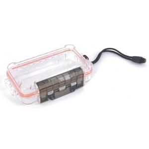 Waterproof Box - Small