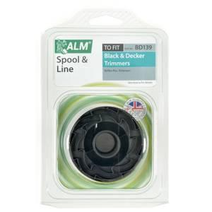 ALM Spool for Black & Decker Reflex