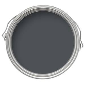 Farrow & Ball Eco No.26 Down Pipe - Exterior Eggshell Paint - 2.5L