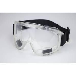 Vitrex Premium Safety Goggles