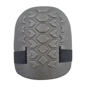 Vitrex General Purpose Knee Pads