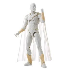 Hasbro Marvel Legends Series Avengers 6-inch Action Figure Vision Action Figure