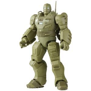 Hasbro Marvel Legends Series The Hydra Stomper Action Figure