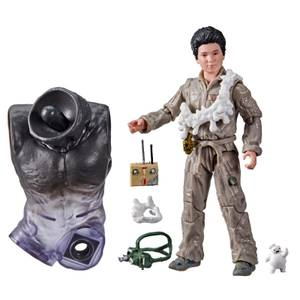 Hasbro Ghostbusters Plasma Series Ghostbusters: Afterlife Podcast Action Figure