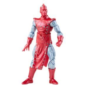 Hasbro Marvel Legends Series Retro Fantastic Four High Evolutionary Action Figure