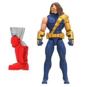 Hasbro Marvel Legends Series Marvel's Cyclops Action Figure