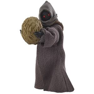 Hasbro Star Wars The Vintage Collection Offworld Jawa (Arvala-7) Action Figure