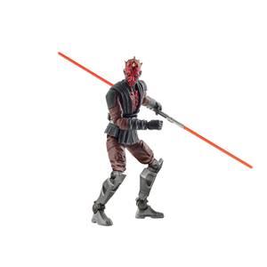 Hasbro Star Wars The Vintage Collection Darth Maul (Mandalore) Action Figure