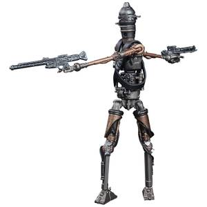 Hasbro Star Wars The Vintage Collection IG-11 Action Figure