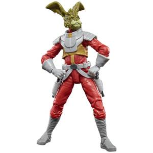 Hasbro Star Wars The Black Series Jaxxon