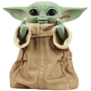 Hasbro Star Wars Galactic Snackin' Grogu