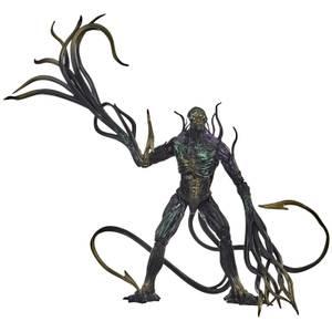 Hasbro Marvel Legends Series Eternals Kro 6 Inch Action Figure