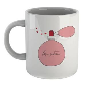 Love Potion Mug