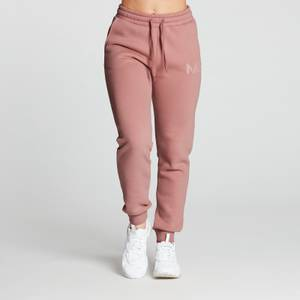 MP Women's Gradient Line Graphic Jogger - Washed Pink