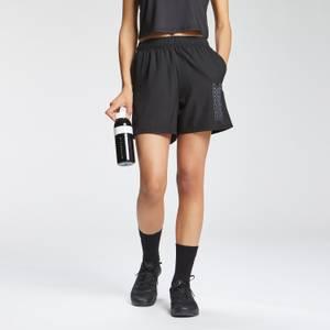 MP Women's Repeat MP Training Shorts - Black