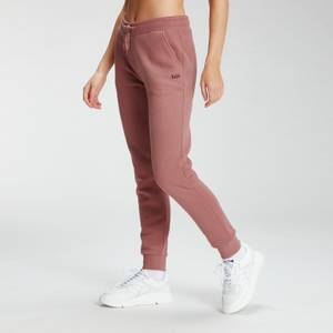 MP Women's Repeat MP Joggers - Dust Pink
