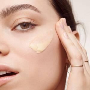 Bobbi Brown Nourishing Skincare Set