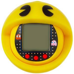 PAC-MAN x Tamagotchi w/ Case Yellow