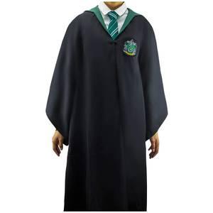Harry Potter Cinereplica Wizard Robe Slytherin M