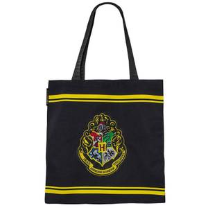 Harry Potter Cinereplica Tote Bag Hogwarts Houses