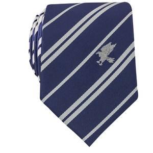 Harry Potter Cinereplica Necktie Premium Ravenclaw