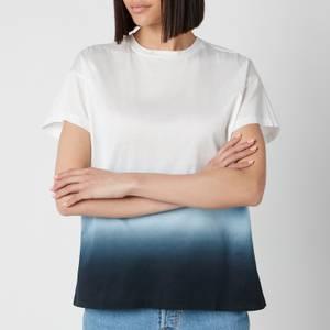 BOSS Women's Edippa T-Shirt - Open Miscellaneous