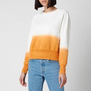 BOSS Women's Edip Sweatshirt - Open Miscellaneous