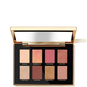 Bobbi Brown Exclusive Luxe Metal Rose Eyeshadow Palette 194g