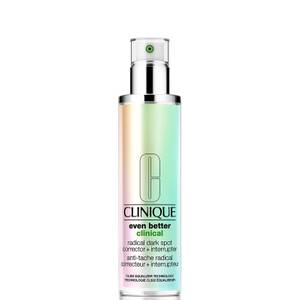 Clinique Even Better Clinical Radical Dark Spot Corrector and Interrupter 100ml