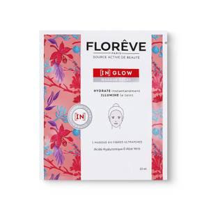Florêve Paris Masque [IN] GLOW Eclat