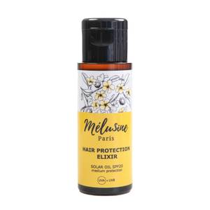 Mélusine Paris Hair Protection Elixir SPF 20