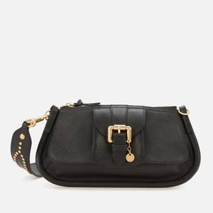See by Chloé Women's Lesly Shoulder Bag - Black