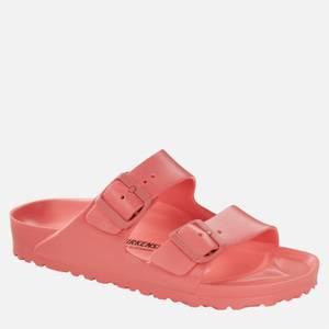 Birkenstock Women's Arizona Eva Double Strap Sandals - Watermelon
